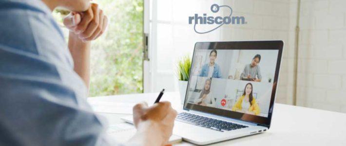 (Español) Comunicado RHISCOM