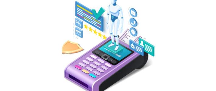 (Español) Simulación, Emulación o Virtualización en el proceso de Desarrollo para Canales de Venta